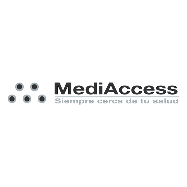 MEDIACCES